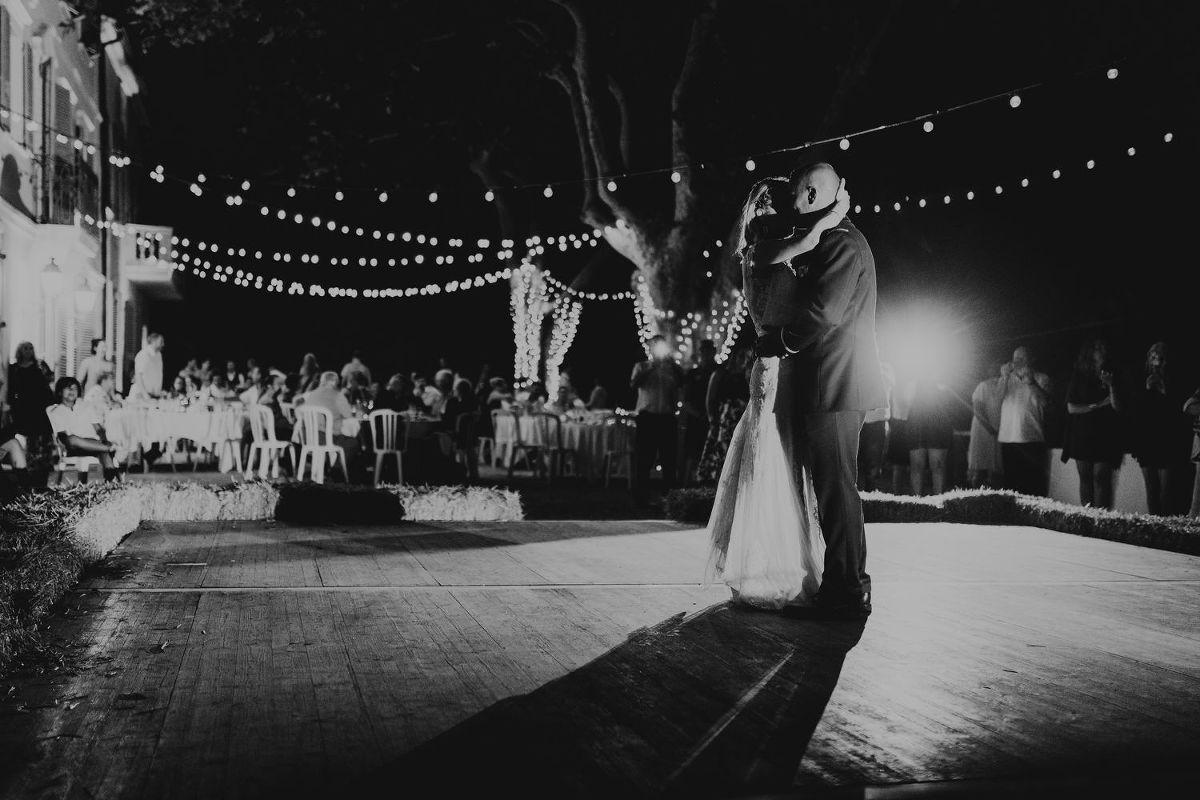 prix photographe de mariage